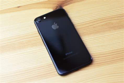 accessorize  jet black iphone  imore