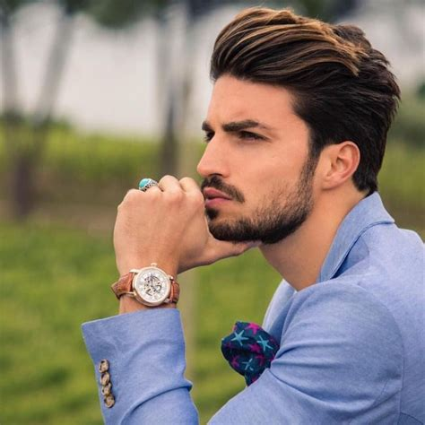 mariano di vaio hair color 60 best summer hair colors for men add the vibe in 2018
