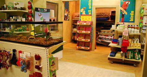 pet shops como abrir um pet shop confira as nossas dicas aqui