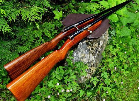 Garden And Gun Of 9mm Garden Gun For Sale Uk Images