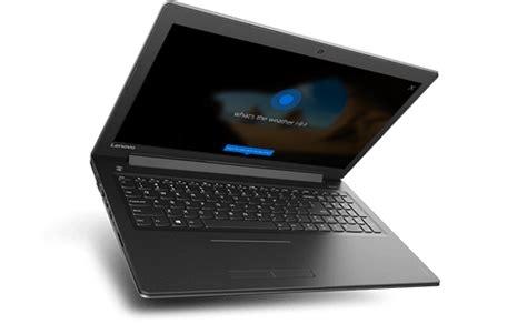 Valuable Series Lenovo V310 Hdd 1tb Win 10 Ori ideapad 310 15 6 quot multimedia laptop lenovo us
