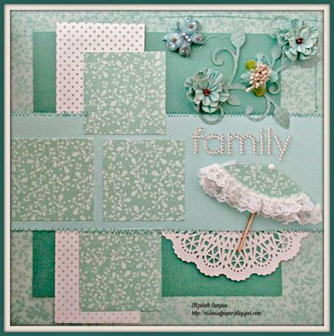 wedding layout pinterest wedding layout for a beach wedding by elizabeth cau