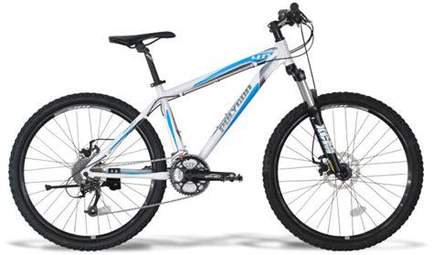 Sepeda Gunung Polygon Premier 3 0 cahaya sepeda sepeda gunung polygon premier 4 0 2013 series
