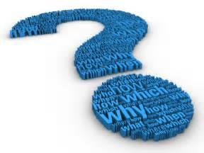 open questions ivita learning
