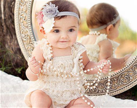 baby bilder ideen 4 inspiring 1st birthday picture ideas baby shower ideas
