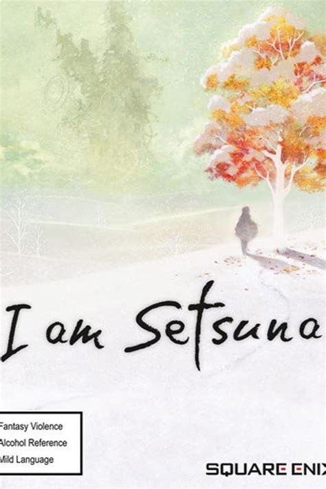 Switch I Am Setsuna i am setsuna coming to nintendo switch