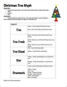 1000 images about homeschool christmas on pinterest