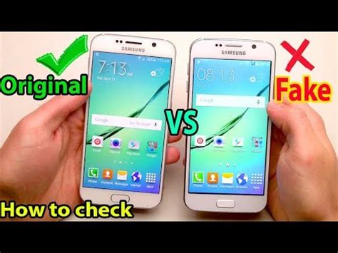 Samsung Imei Check Vs Real Samsung Check By Imei Numbers