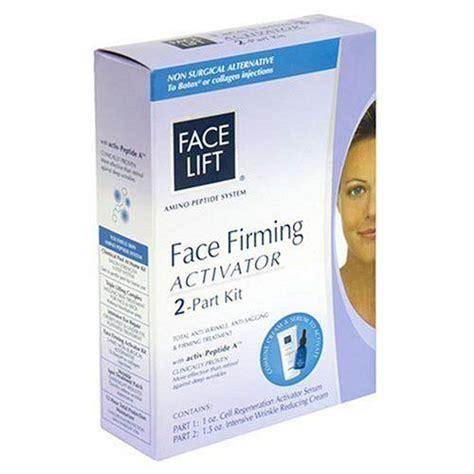 Injection Collagen les 25 meilleures id 233 es de la cat 233 gorie collagen injections sur exfolier le visage