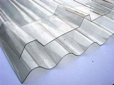 Harga Polycarbonate Merk X Lite corrugated polycarbonate sheet aegis marketing