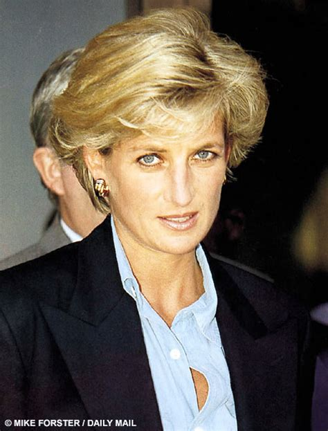 diana princess of wales up do hairstyles over the years i never knew there were so many flowers in all the world