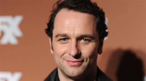 Pride And Prejudice Pemberley by Matthew Rhys To Star As New Mr Darcy In Pride And