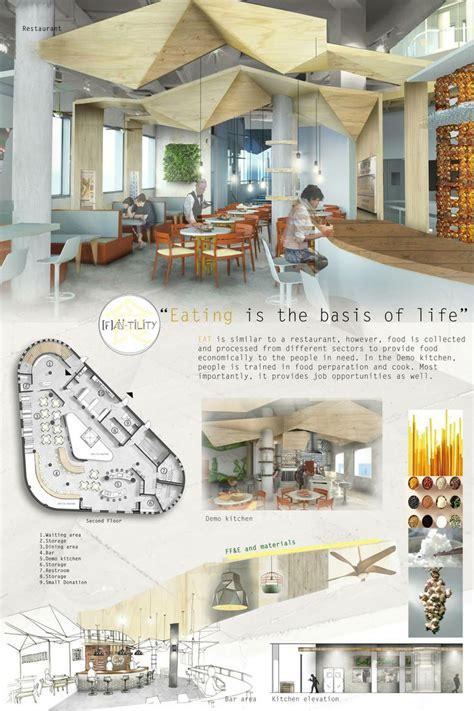 international architecture design spring 2012 187 free pinned onto presentation boardsboard in presentation