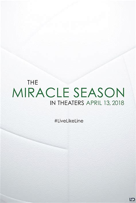 The Miracle Season Is Based On Trailer For The Miracle Season Inspiring True Story Of Team Firstshowing Net