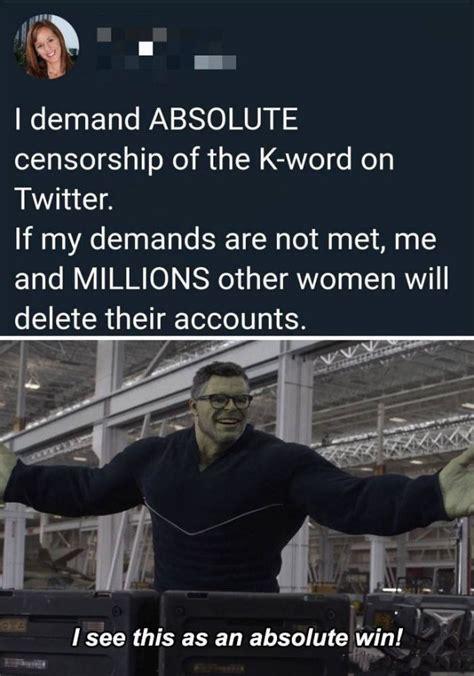 karen memes  pics