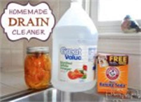 non toxic upholstery cleaner homemade car upholstery cleaner homestead survival
