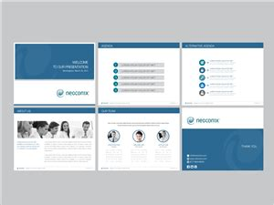 designcrowd templates powerpoint design design for jay aggarwal a company in