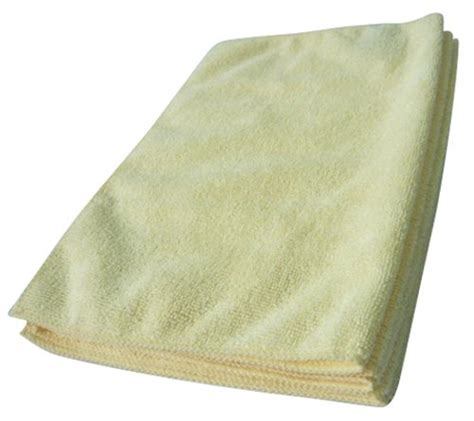 cleaning cloth couch cleaning microfiber couches microfiber couches carpet