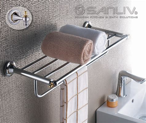 where to install towel bar in bathroom bathroom towel rack installation instructions hotel