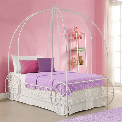 canopy bedding fresh canopy brand bedding set 794