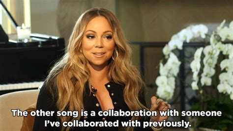 mariah careys mother sets the record straight on mariah mariah carey sets the record straight on quot i don t quot and how