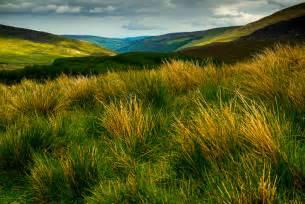 County Wicklow Ireland Travel Past 50