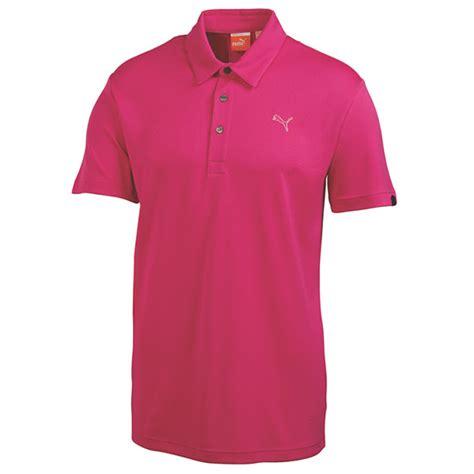 Polo Shirt U Diskon tech golf polo shirt discount golf polos