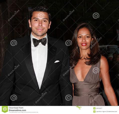 Ayman mohyeldin marriage of figaro