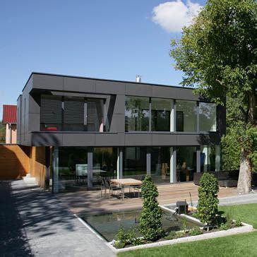 architekt ulm arc studio carnevale weinreich architekten ulm