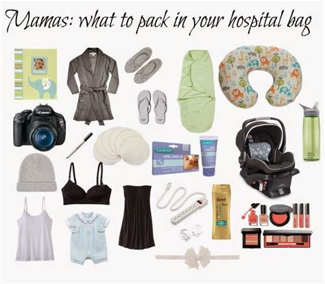 what to pack in hospital bag for c section 587 best images about pregnancy birth on pinterest