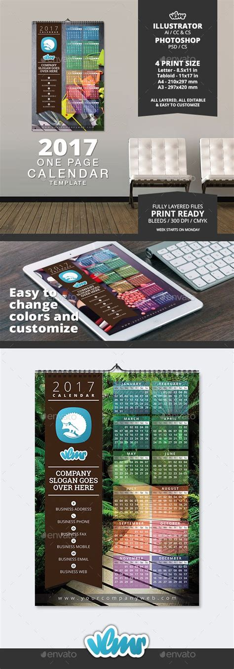 calendar template ai 2 343 best images about calendar templates on