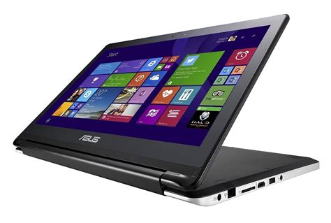 Asus 15 6 Inch Laptop Best Buy best 15 6 inch laptops to buy in 2018 april 2018 best of technobezz