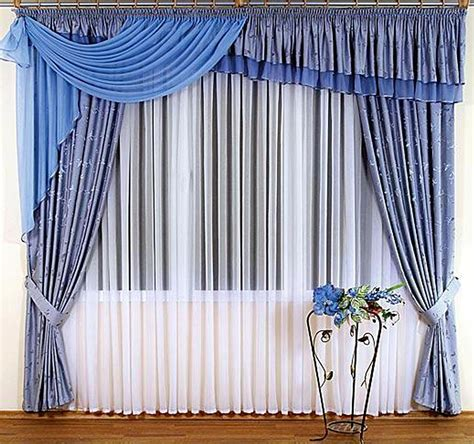 windows curtains design home design prepossessing bedroom window design master