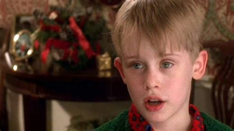 home alone channel 4