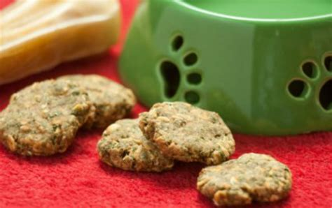 peanut butter banana treats healthy and treats to make
