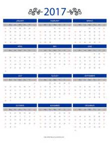 Personalized Calendar Template by Personalized Desk Calendar Calendar Template 2016