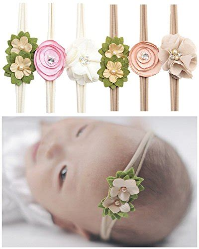 most beautiful baby headbands 2018 best gifts top 10 most wished hair styling fashion headbands april 2018