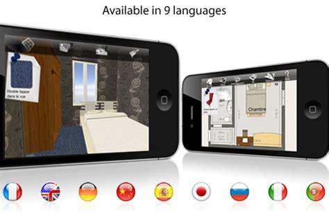 home design 3d manual home design 3d by livecad planos en 3d de forma sencilla