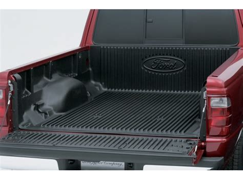 ford bed liner bedliner styleside 7 0 over the rail the official site