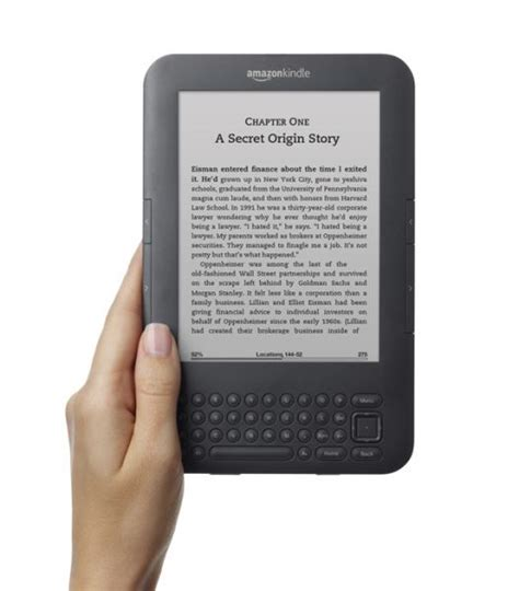 pictures in kindle books you can read free and purchased kindle books without a
