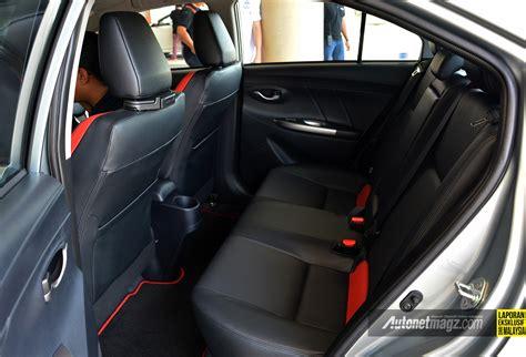 Karpet Mobil Trd Sportivo Model B Toyota 2006 vios 2013 interior html autos weblog