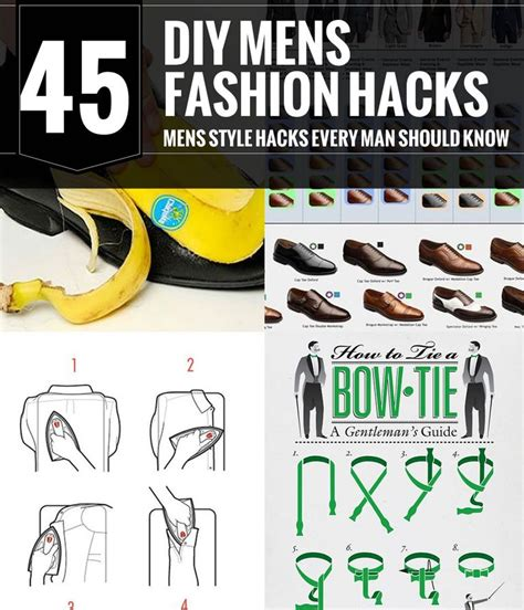 7 Tips To Do The Style On A Budget by Mens Fashion Hacks Feature Image Jpg 1000 215 1167 Style