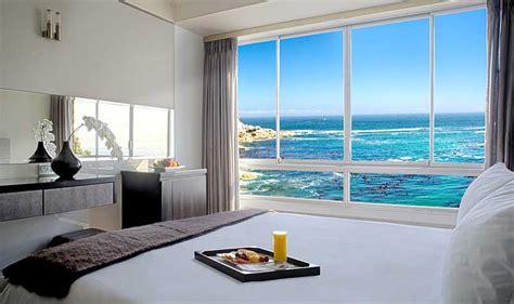 Spa Bathroom Decor by Ambassador Hotel Kapstadt Hotels In S 252 Dafrika