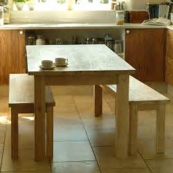 Kitchen Bench Design Home Furniture Decoration Benches For Kitchen Tables