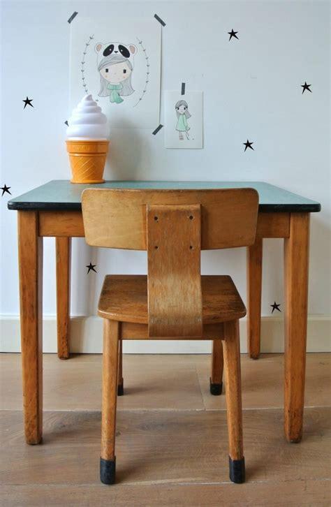 houten stoel voor kind stoel kind hout gv02 aboriginaltourismontario