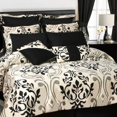 room in a bag king 24 bedding sets get all the pieces you need in one stop funk this house