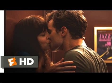 fifty shades of grey movie mp4 fifty shades of grey 410 movie clip what is it about