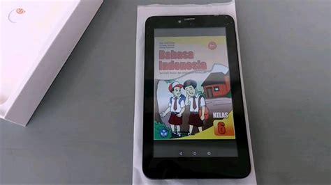 Tablet Evercoss 700 Ribu harga evercoss winner tab v 800 ribu tablet lollipop dual