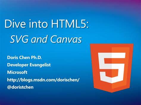 dive into html5 dive into html5 design bild