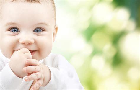 imagenes de niños ojos azules tu hijo tendr 225 los ojos azules zamarripa 211 pticos